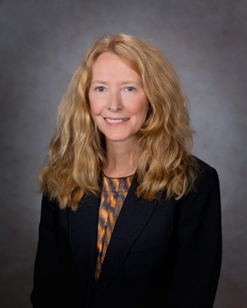 Linda Day, MD