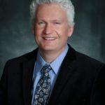 Walter J. Cukrowski, MD
