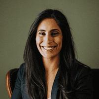 Anu Patel, MD